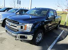 2019 ford f 150 supercab new 2019 ford f 150 xlt supercab 4wd vin 1ftfx1e5xkfa42627