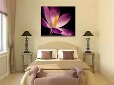 quadri moderni per arredamento da letto 40 quadri moderni astratti per la da letto idee