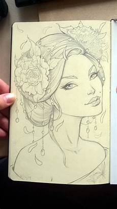Hipster Drawing Ideas Just Some Amazing Hipster Drawing Ideas 40 Of It Bored Art