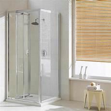 cabina doccia a soffietto box cabina doccia angolare porta a libro soffietto anta