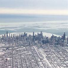 chicago take me here in 2019 milwaukee city chicago