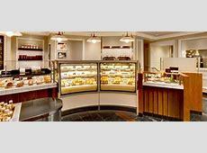 Bakery kitchen design   Kitchen Design