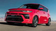 2020 kia soul trim levels all new 2020 kia soul arrives with more funk and