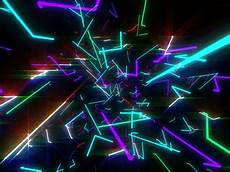 Neon Lights Gif Upgrades Augments And Discount Mods The Sl Chatterbox