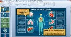 Medical Templates Free Download Top Effective Medical Powerpoint Templates For Healthcare