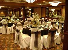 wedding chair covers michigan wedding chair covers all about elegance michigan chair