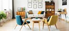 how to incorporate 70s interior decor in your home