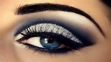 augen make up dezent blau beautiful makeup mugeek vidalondon