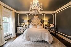 Black Walls In Bedroom 27 Jaw Dropping Black Bedrooms Design Ideas Designing Idea