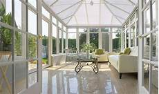 solarium sunroom home town restyling conservatory sunroom gallery