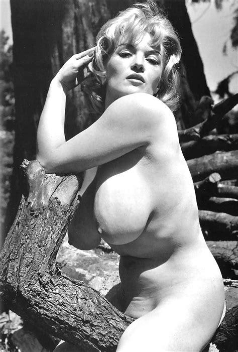 Free Nude Voyeur