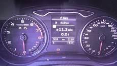 Audi A4 Epc Light Audi Q3 Engine Epc Dash Warning Light Symbol Lamps How To