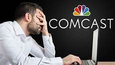 Comcast Internet Support Comcast S Embarrasing Customer Service Phone Call Youtube
