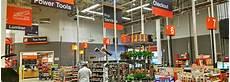 Beacon Lighting Share Price Beacon Lighting Group Asx Blx Share Price News