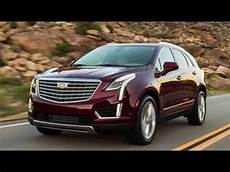 2020 used tires opelousas la 2020 cadillac xt5 review review ratings specs review
