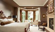 Bedroom Sitting Area Ideas Master Bedroom With Sitting Area Home Decor Ideas