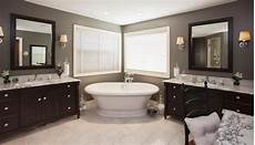 bathroom renovation idea bathroom renovation ideas and tricks for your bathroom
