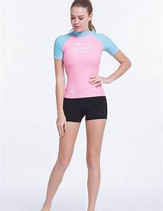 rash guard sleeve swimsuits 2016 new sleeve rash guard letter print