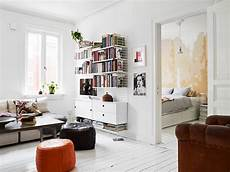 Bedroom Ideas For Apartments Small Apartments Interior Design 10 Tips To Design D