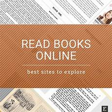 Essays Online To Read 10 Sites Where You Can Read Books Online