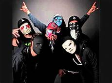 Hollywood Undead Turn Off The Lights Live Hollywood Undead Turn Off The Lights W Lyrics Youtube