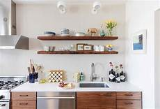 ikea small kitchen ideas ikea small kitchen ideas popsugar home