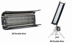 Kino Flo Lights Amazon Film Lighting Shane Hurlbut S Go To Lighting Package
