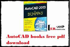 Autocad Design Book Pdf Autocad Books Free Pdf Download Engineering Exams