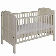 tutti bambini nursery furniture cots cot beds alexia