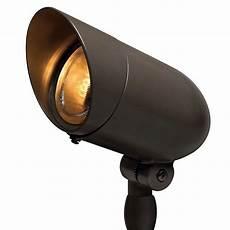 120 Volt Led Light Fixtures Hinkley Lighting 120 Volt Line Voltage Bronze Small