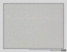 Perspective Graph Paper Mrjmyptechnology10