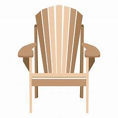 Adirondack Sofa Png Image adirondack chair transparent png svg vector