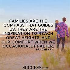 familie familie citater 14 loving quotes about family