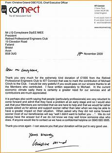 Best Business Letters Business Letter Header Apparel Dream Inc