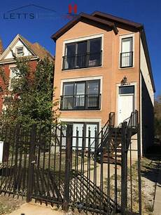 3 Bedroom Apartments Chicago Must See 3 Bedroom 2 Bath Apartment For Rent In Chicago