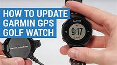 Garmin Gps Golf Watch Comparison Chart How To Update Courses On The Garmin Approach Golf Gps Watch