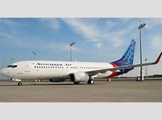 Sriwijaya Air Group Kembali Buka Penerbangan Domestik Pada