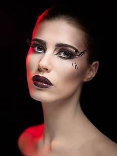 editorial makeup photography montreal montreal