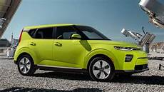When Is The 2020 Kia Soul Coming Out by New Electric Suvs Trucks Coming In 2019 2020