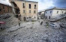 marche privati terremoto nelle marche non volate con droni privati