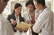 What Is Healthcare Management Opportunities In Healthcare Administration
