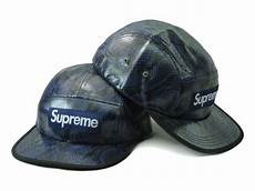 best supreme hats 78 best images about supreme hat snapback hats on