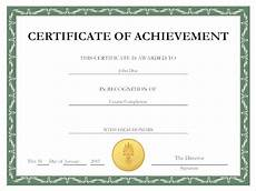 Fake Certificates To Print Professional Certificate Maker Free Online App And