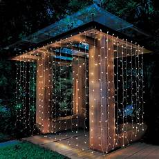 Led Light Curtains Sale Better Homes Amp Gardens Outdoor Led Curtain Lights