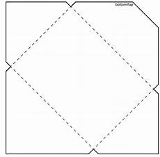 how to make a card envelope template how to make a c5 envelope ehow uk envelope template