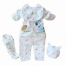 3 month baby boy clothes newborn 0 3 months baby boys 5 pcs clothing set