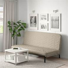 Nyhamn Sleeper Sofa 3d Image by Nyhamn 3 Seat Sofa Bed With Pocket Mattress