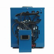 bed bug killing electric heater ff3t 13 3kw 12000btu with