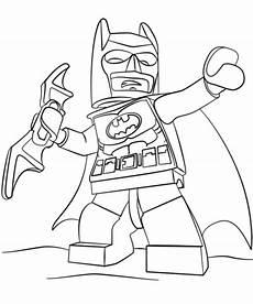 ausmalbilder lego batman superhelden malvorlagen lego