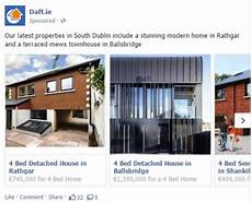 Housing Advertisements Examples 7 Killer Tips For More Effective Real Estate Facebook Ads